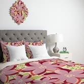 《Andrea Victoria》2013秋冬床上用品系列Lookbook