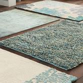 《Next》2014春夏地毯系列Lookbook