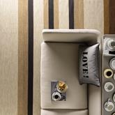 《Kasthall》2014春夏地毯系列Lookbook