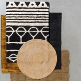 《AM.PM》2014秋冬地毯系列Lookbook