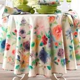 《Becquet》2014春夏家居用品桌布系列Lookbook