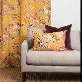 《James Dunlop 》2014秋冬窗帘系列Lookbook