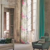 《Designers Guild 》2014秋冬家居用品窗帘系列Lookbook
