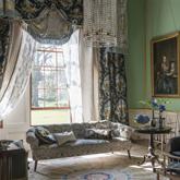 《Royal Collection》2014秋冬家居用品系列Lookbook