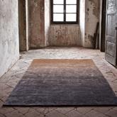 《Christian Fischbacher》2014秋冬地毯系列Lookbook