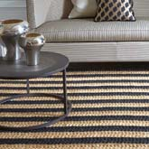 《NOBILIS》2014秋冬家居用品地毯系列
