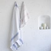 《Loaf》2014秋冬家居用品毛巾系列Lookbook