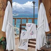 《Cotton Box》2014秋冬家居用品毛巾系列Lookbook