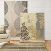 《Next》2015春夏家居用品地毯系列Lookbook