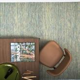 《Calligaris》2015春夏地毯系列Lookbook