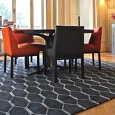 《Angelo》2015秋冬家居用品地毯系列Lookbook