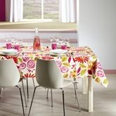 《Mistral Home》2015秋冬家居用品桌布系列Lookbook