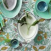 《Bungalow》2016春夏陶瓷系列Lookbook