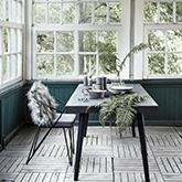 《Nordal》2016秋冬家居用品系列Lookbook
