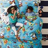 《Company Kids》2016秋冬床上用品系列Lookbook