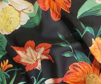 Comocrea 意大利国际纺织面料展
