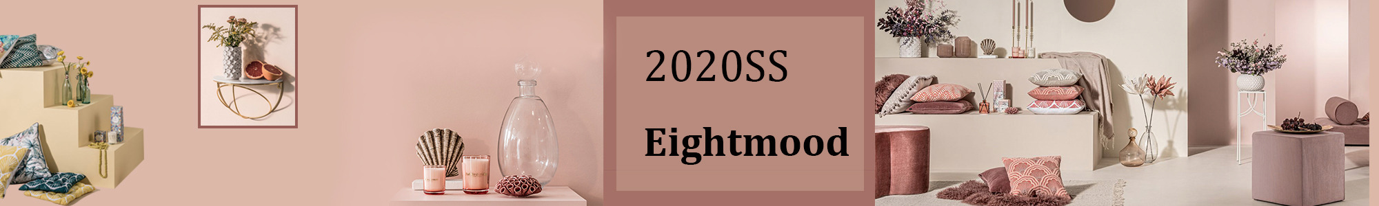 2020SS Eightmood