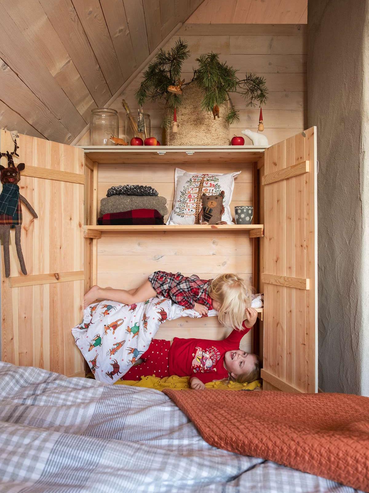 《ZARA HOME kids》2018秋冬床上用品万圣节系列Lookbook