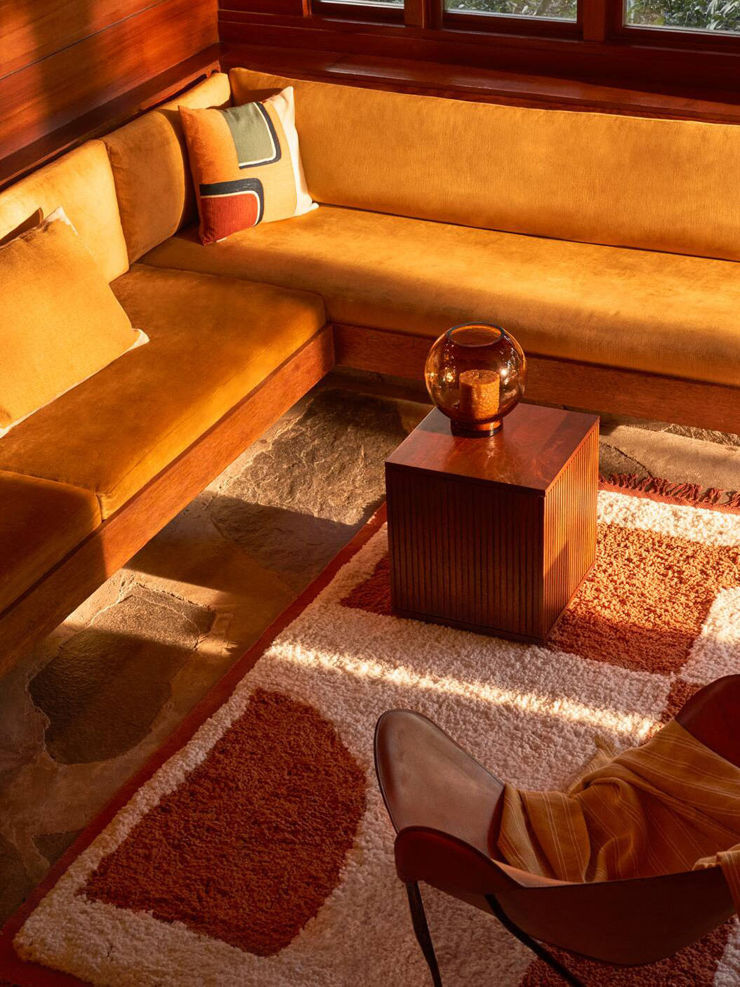 《Zara Home》2020春夏陶瓷系列Lookbook