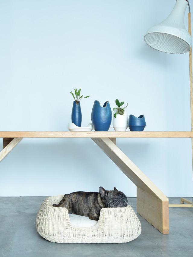 《Sfera》2020春夏陶瓷系列Lookbook