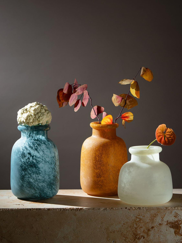 《KAS》2020秋冬陶瓷系列Lookbook