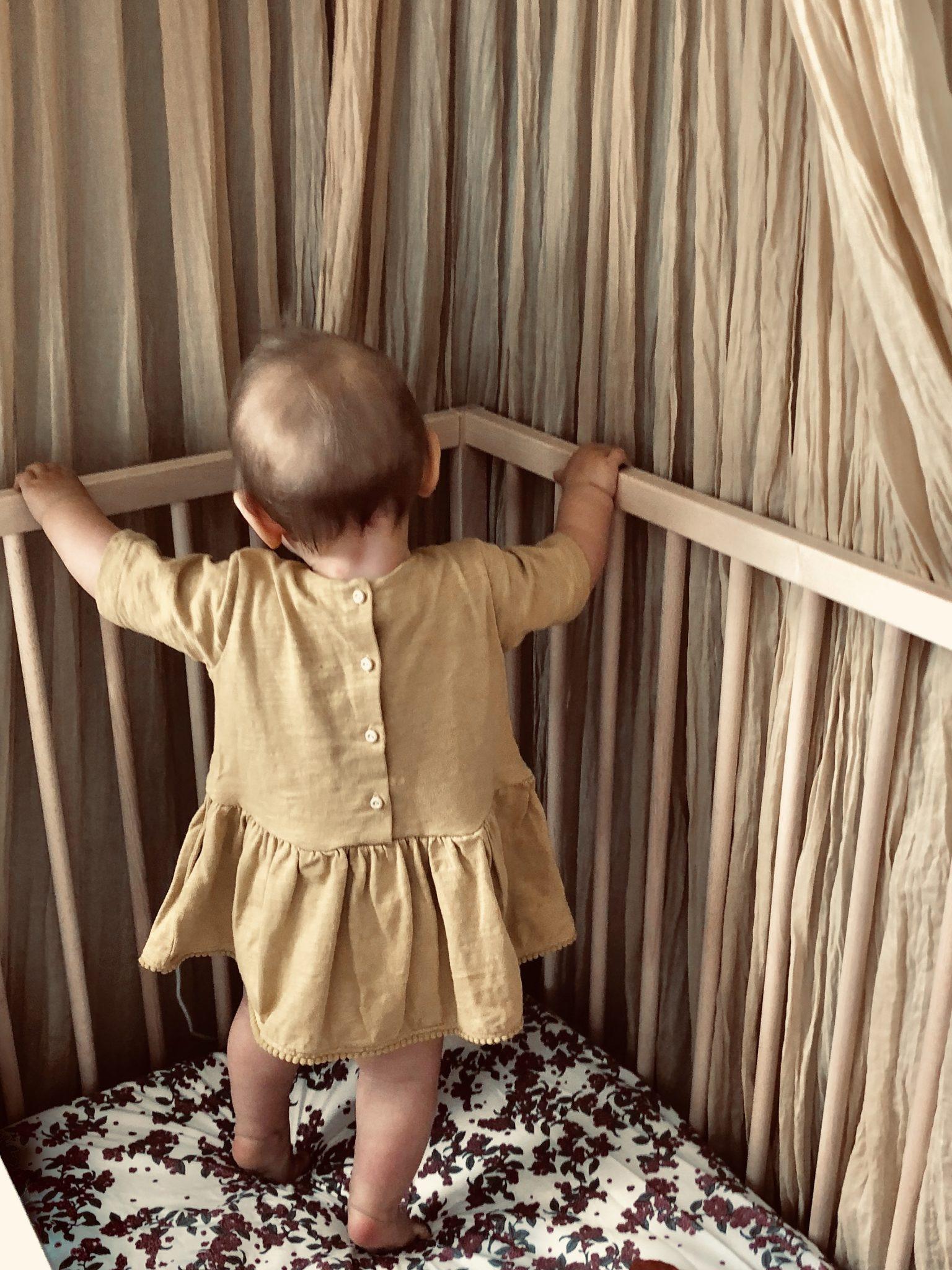 《Garbo&Friends》2020秋冬儿童&婴幼童床上用品系列Lookbook