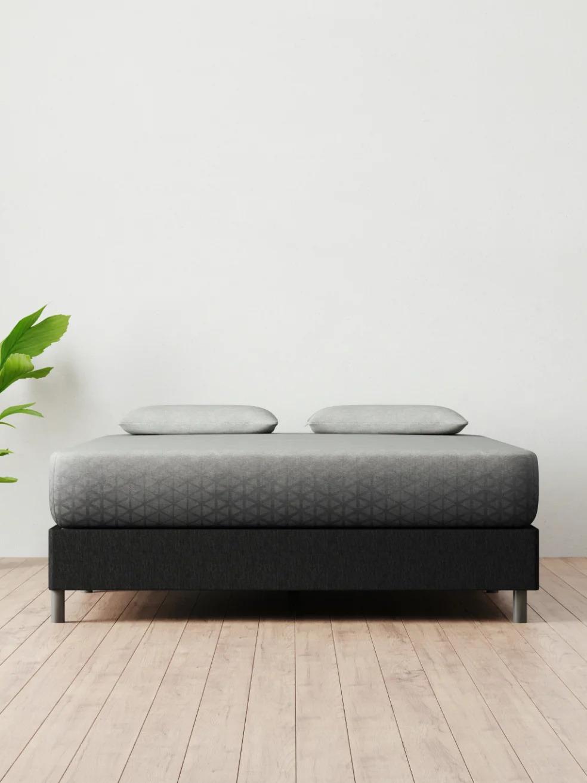 《Zoma》2020秋冬床垫&枕芯系列Lookbook