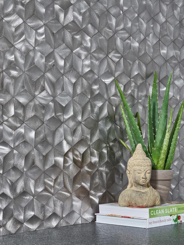 《AKDO》2020秋冬瓷砖系列Lookbook