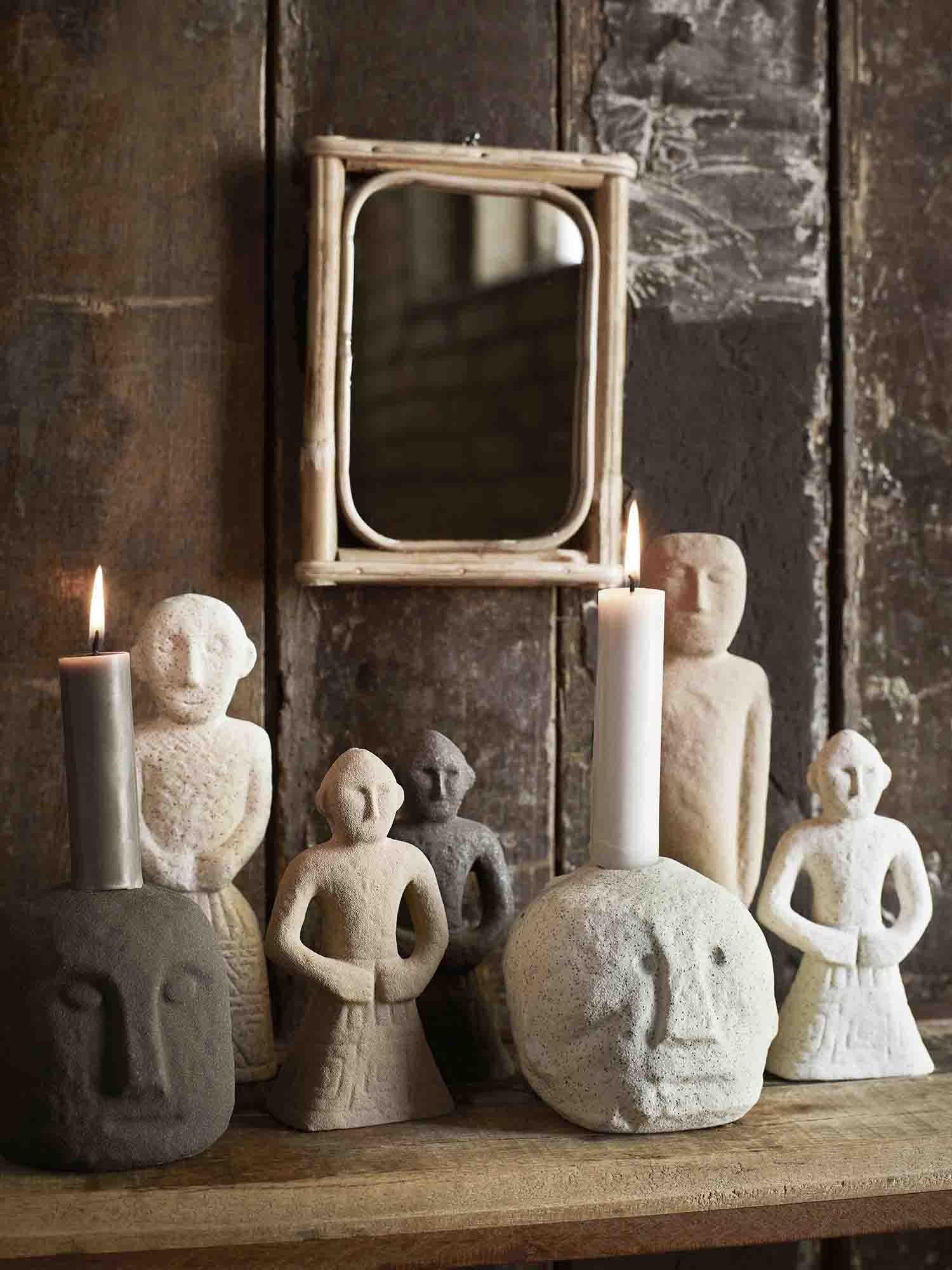 《Madam Stoltz》2021春夏陶瓷系列Lookbook