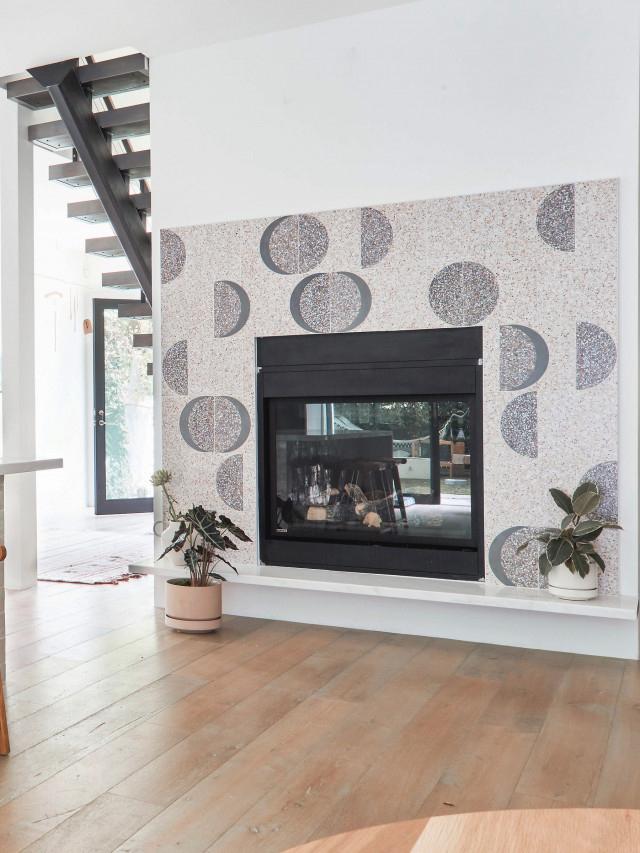 《Concrete Collaborative》2021春夏瓷砖系列Lookbook