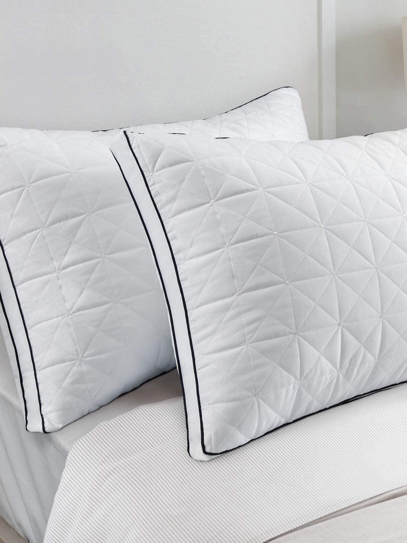 《Bed Story》2021秋冬枕芯系列Lookbook