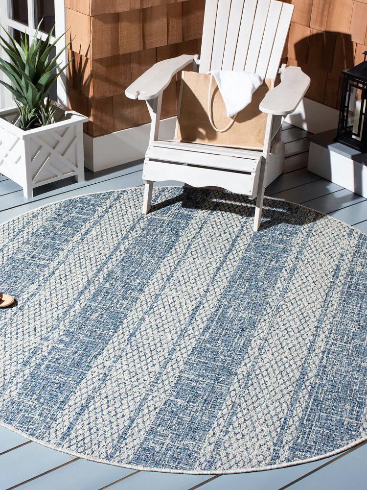《West Elm》2021秋冬地毯系列Lookbook