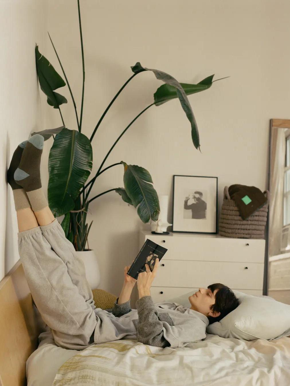 《JNBYHOME》2021秋冬家居用品系列Lookbook